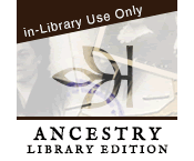 aa-Ancestry_Icon_175w.png