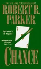 Chance by Robert Parker