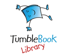 tumblebookslibrary225.png